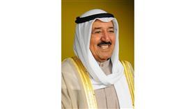 الكويت على أعتاب مرحلة جديدة في «النفط والغاز»