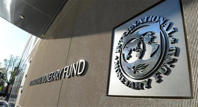 صندوق النقد: دول العالم دفعت 5.3 تريليون دولار دعمًا للطاقة في 2015
