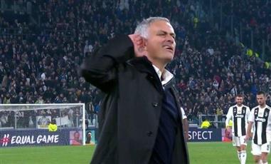 مانشستر يونايتد يقلب الطاولة على يوفنتوس ويكبده أول خسارة في الموسم