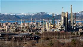 النفط مستقر في ظل مستويات قياسية لإنتاج أمريكا وواردات الصين