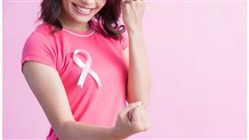 نصائح هامة للوقاية من سرطان الثدي