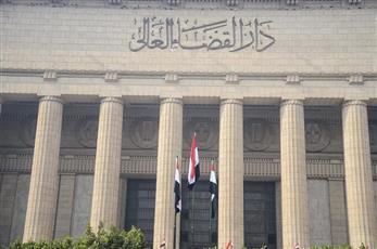 محكمة مصرية تقضي بسجن 65 متهما بين 5 أعوام والسجن المؤبد في قضية «داعش الصعيد»