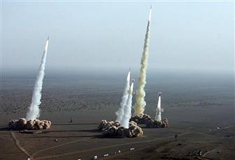 لا خطط لنشر صواريخ أميركية في أوروبا