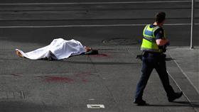 قتلى ومصابيين بعملية طعن في أستراليا.. وداعش يتبنى