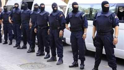 الداخلية المغربية: توقيف شخصين مواليين لداعش