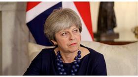 بريطانيا: 4 وزراء على وشك الاستقالة بسبب بريكست