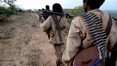 3 جماعات مسلحة تعلن تمديد وقف إطلاق النار بالسودان