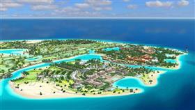 الكويت والصين توقعان مذكرة تفاهم حول إنشاء آلية تنمية تعاونية لمدينة الحرير والجزر الكويتية