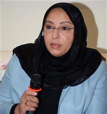 «الاتحاد النسائي»: الحفاظ على الأسرة بتعزيز مكانة المرأة الكويتية