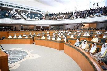 «المالية البرلمانية» ترفض المشروع الحكومي بشأن «التقاعد المبكر»
