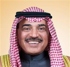 وزير الخارجية: صندوق التنمية مستعد للتعاون مع مجلس الأمة بشأن القروض الخارجية