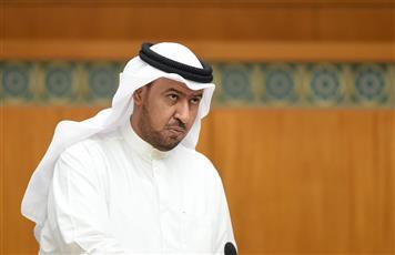 وزير العدل: الدستور نظم اختصاصات ومسؤوليات منصب رئيس الوزراء