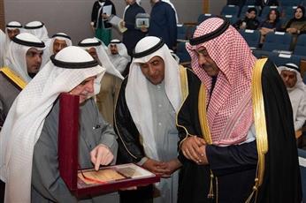 إدراج 2.5 مليون وثيقة من أعمال الهيئة العامة للجنوب والخليج العربي على خوادم «صندوق التنمية»