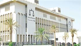 سجن سعودي ابتز مواطن لدفع مبالغ مالية لعدم نشر صور مخلة