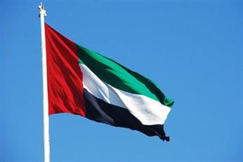 الإماراتيون يحتفلون بعيدهم الوطني.. والكويتيون يشاركونهم فرحتهم