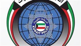 «الداخلية»: افتتاح مركز خدمة القيروان بعد انتهاء أعمال الصيانة غدًا الإثنين