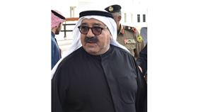النائب الأول يهنئ القيادة السياسية في الإمارات باليوم الوطني