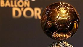 اليوم.. أنظار عشاق الساحرة المستديرة تتجه لباريس لمعرفة الفائز بـ«الكرة الذهبية»