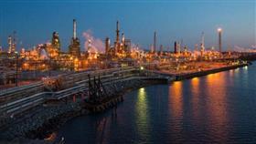 النفط يرتفع 5% بعد اتفاق أمريكي صيني بشأن التجارة وانسحاب قطر من أوبك