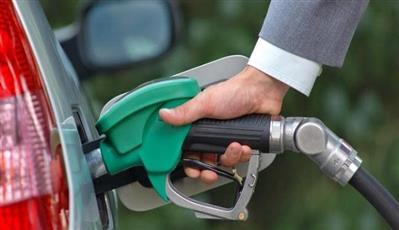 اليمن.. تخفيض أسعار البنزين في حضرموت بنسبة 35%
