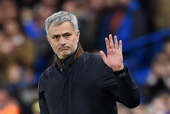 مورينيو يصدم جماهير مانشستر يونايتد: نحتاج معجزة لإنهاء الموسم ضمن الأربعة الكبار
