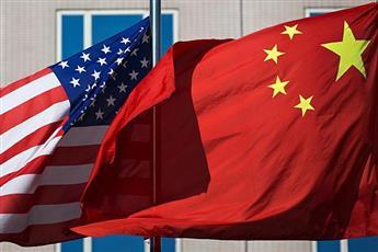 الصين: نعمل على تخفيف حدة الخلاف التجاري مع أمريكا