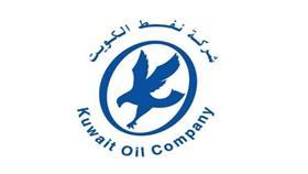 «نفط الكويت»: 2.4 مليار تعويضات الغزو العراقي لتأهيل التربة