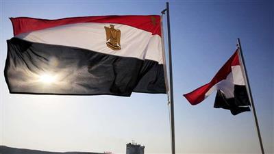 الحكومة المصرية: رفع أسعار سلع بعد زيادة سعر الدولار الجمركي