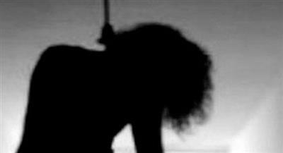 انتحار آسيوية شنقاً في منزل بـ «السرة»