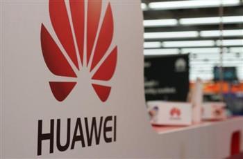 السلطات الكندية تلقي القبض على كبيرة المسؤولين الماليين في هواوي