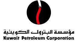 مؤسسة البترول: دعم أصحاب المشاريع الصغيرة والمتوسطة بما يحقق أهداف الخطط التنموية