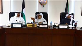 النائب الأول يترأس اجتماع المجلس الأعلى للتخطيط