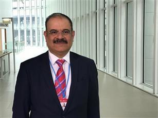 مسؤول كويتي: الكويت تضع الأمن النووي في مقدمة أولوياتها