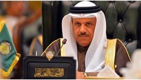 أمين عام مجلس التعاون الخليجي: على إيران الالتزام بالقانون الدولي