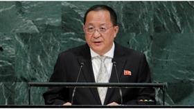 كوريا الشمالية: التزامنا بنزع السلاح النووي لم يتغير