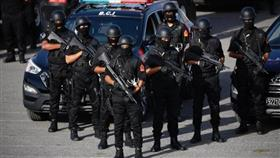 الشرطة المغربية تعلن تفكيك خلية إرهابية تضم 6 أفراد