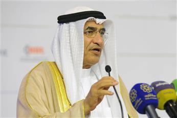 وزير النفط: الكويت تدعم قرارات «أوبك» للمحافظة على استقرار أسواق النفط