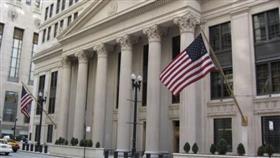 الخزانة الأمريكية ترجئ تطبيق عقوبات على شركات روسية