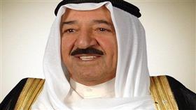 سمو أمير البلاد يهنئ الممثلة الكويتية سعاد عبدالله بفوزها بجائزة المرأة العربية لعام 2018