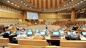 الإمارات تضاعف تمثيل المرأة في «البرلمان»