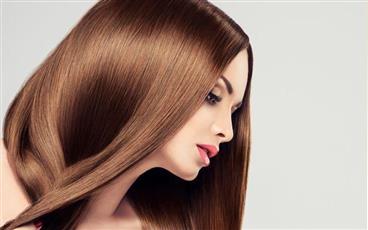تعرفي على أهم فيتامينات الشعر