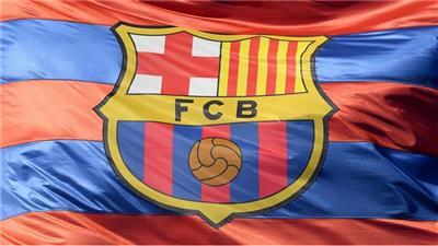 برشلونة يرفض اقتراح اللعب في ميامي
