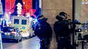 فرنسا: مقتل منفذ هجوم ستراسبورغ شريف شيخات خلال عملية أمنية