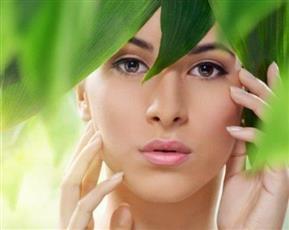 فوائد مبهرة للشاي الأخضر على البشرة