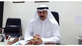 رئيس الاتحاد الكويتي لصيادي الأسماك ظاهر الصويان