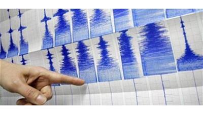 زلزال بقوة 6.1 درجة يضرب أستراليا