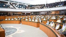 6 لجان برلمانية تعقد اجتماعاتها اليوم