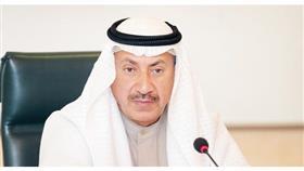 وزير الأشغال يوقع عقد إنشاء وصيانة شارع القاهرة بـ 105 ملايين دينار