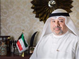 الامين العام للمجلس الأعلى للتخطيط والتنمية الدكتور خالد مهدي