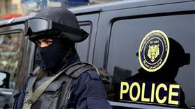«الداخلية المصرية»: مقتل 8 وضبط 4 من حركة «حسم» خططوا لتنفيذ عمليات إرهابية
